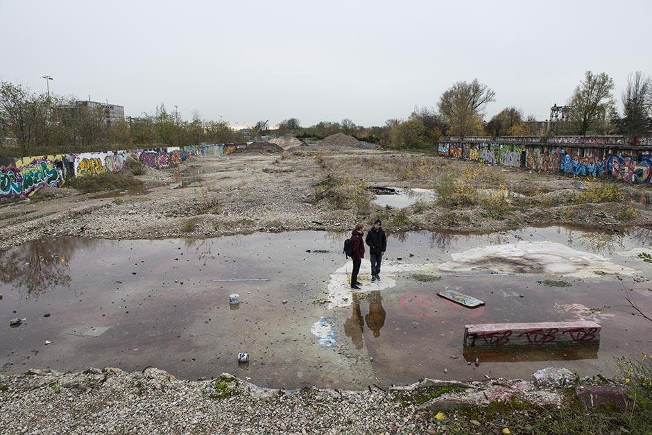 The-Yard-2012-november