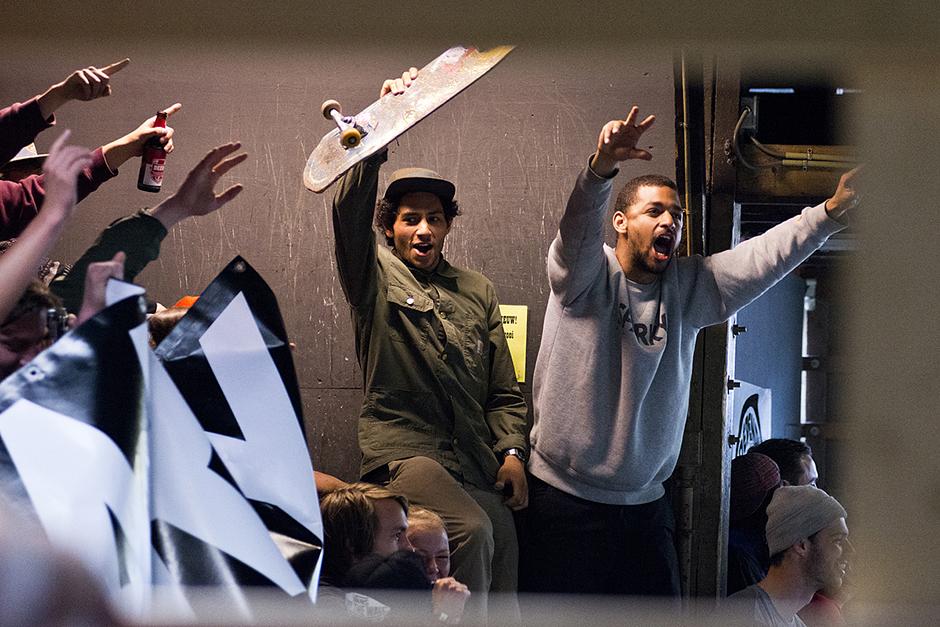 Vans-Shop-Riot-2013-Burnside-zwolle-fans