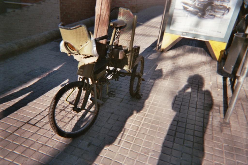 Rob-Maatman-wegwerp-Emerica-Trip-fiets
