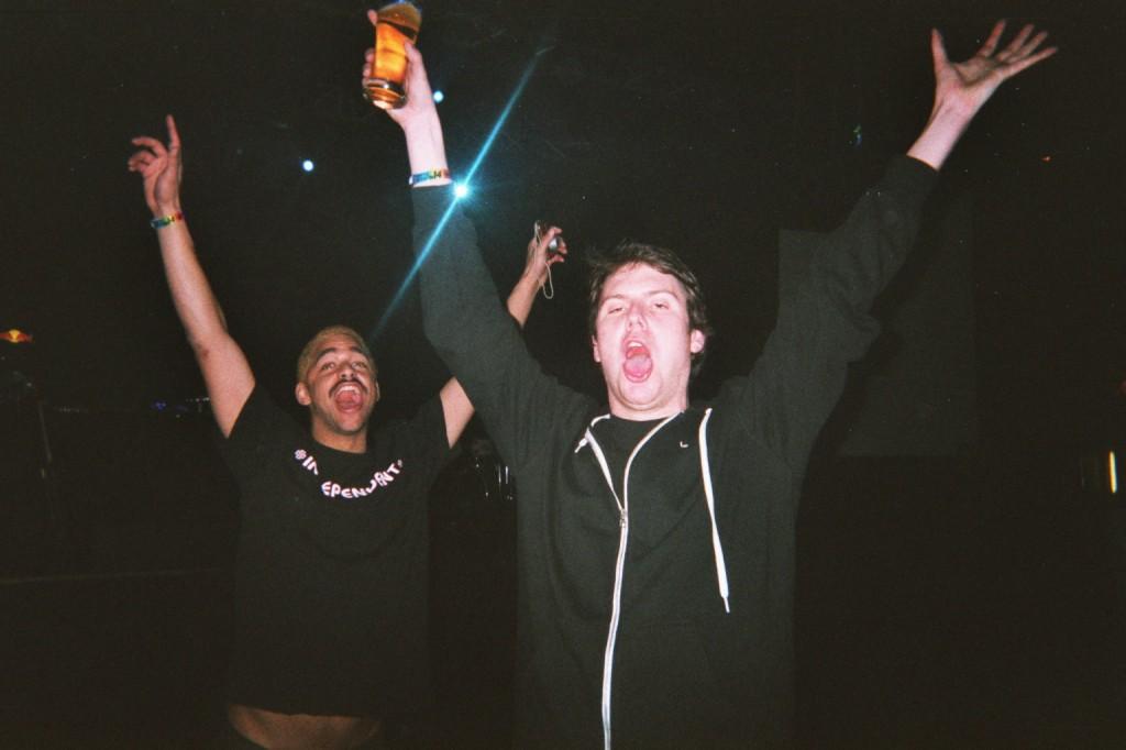 tim-zom-partycam-estland-flatspot-partyteam
