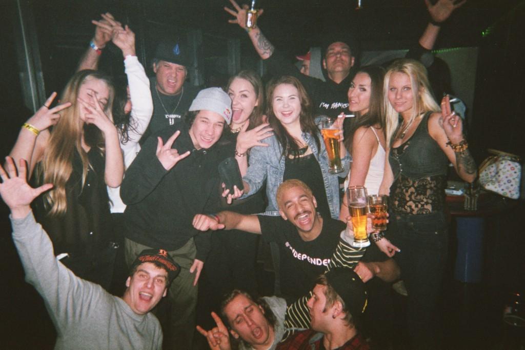 tim-zom-partycam-estland-groepsfoto1