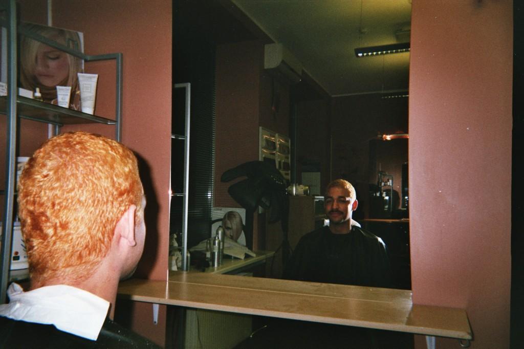tim-zom-partycam-estland-rimmert-blond