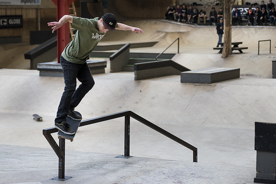 Best-Of-The-West-Eindhoven-2014-Daniel-Martens-bs-smith