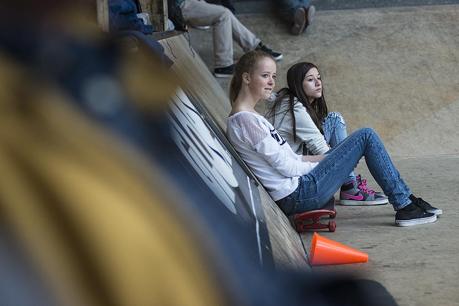 Best-Of-The-West-Eindhoven-2014-meisjes