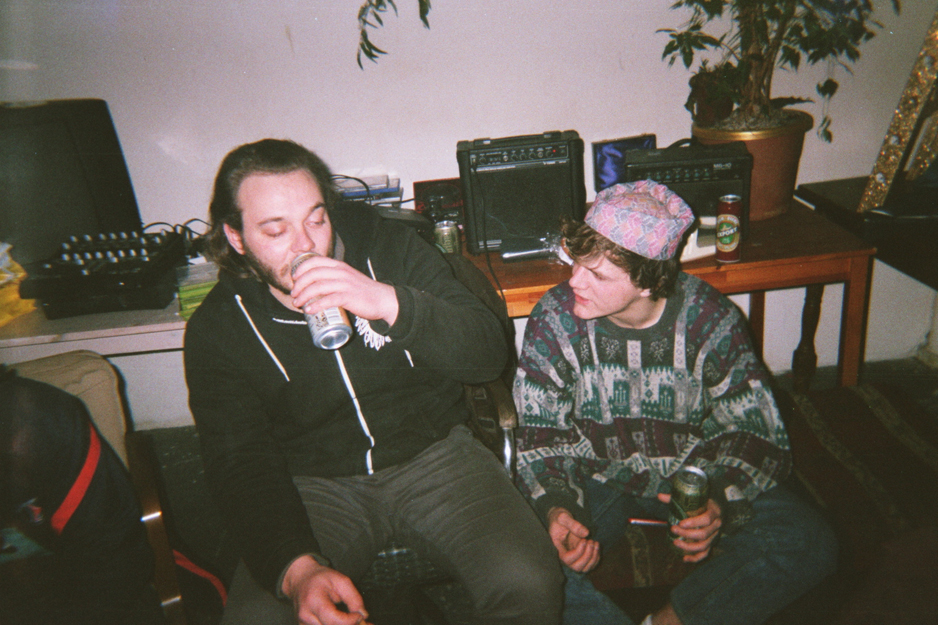 Disposables-Hugo-Snelooper-chillers