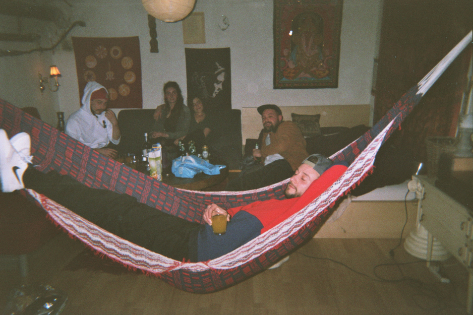 Disposables-Hugo-Snelooper-menno-chillings