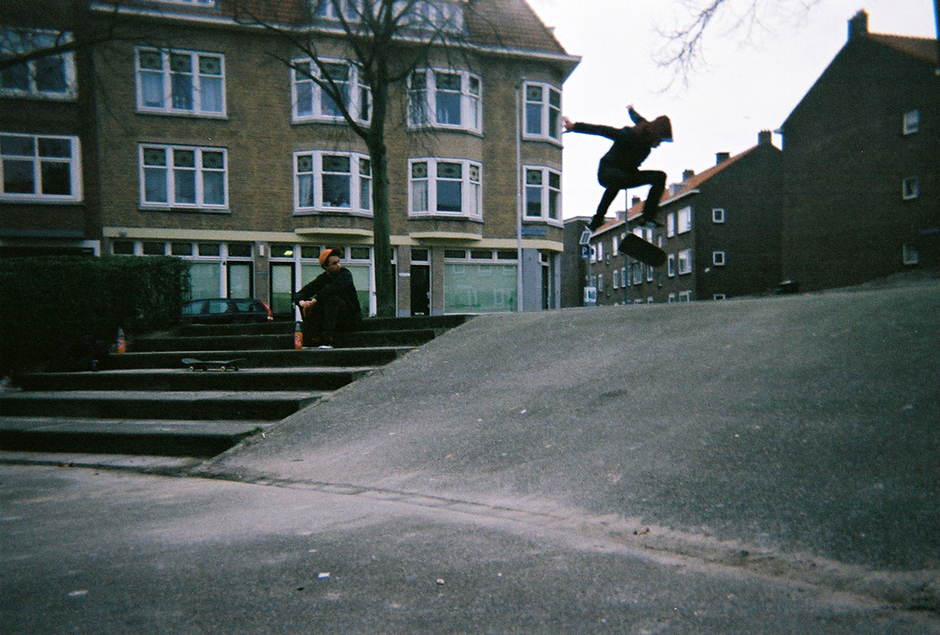 kickflip-unknown-ripper-unknown-spot
