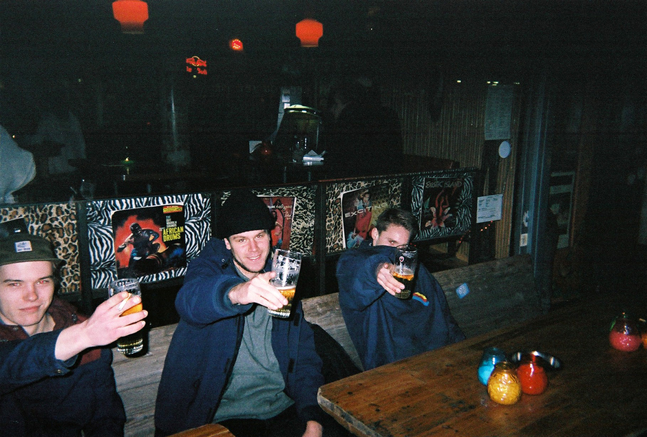 party-paraat-rotterdam-tikibar-marnix-van-tol-roffa-rick-den-ouden-jeremy-van-de-eijk