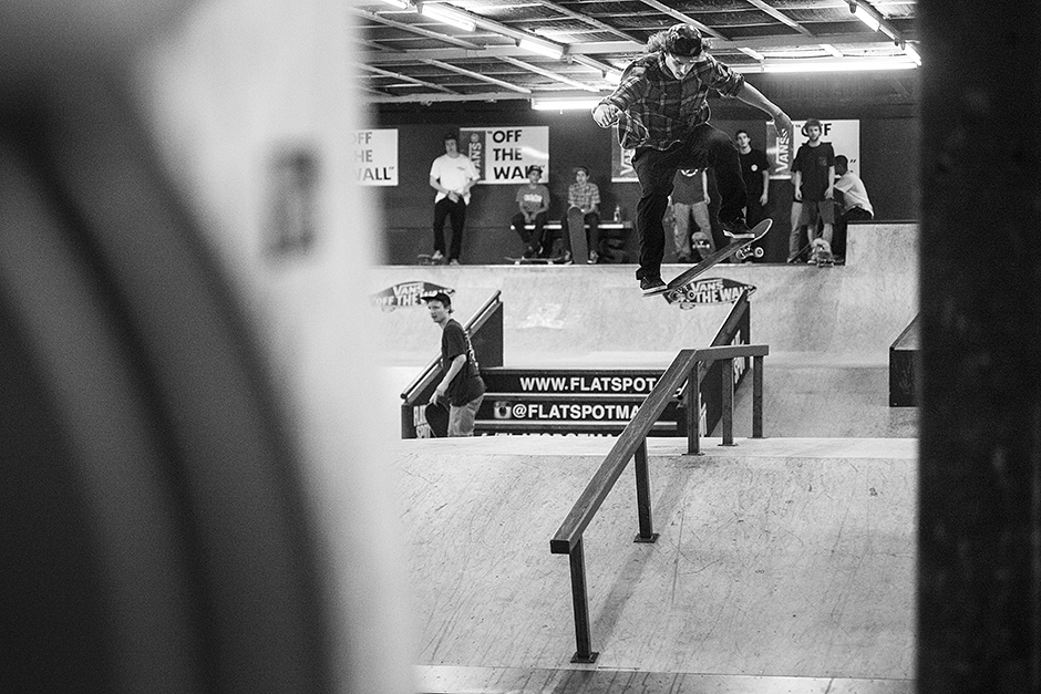 Burnside-skatenight-mountain-dew-Rob-Maatman-Nollie-Noseblunt