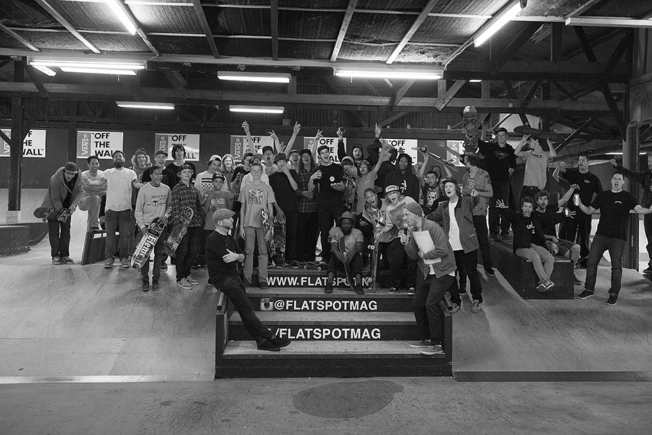 Burnside-skatenight-mountain-dew-groepsfoto