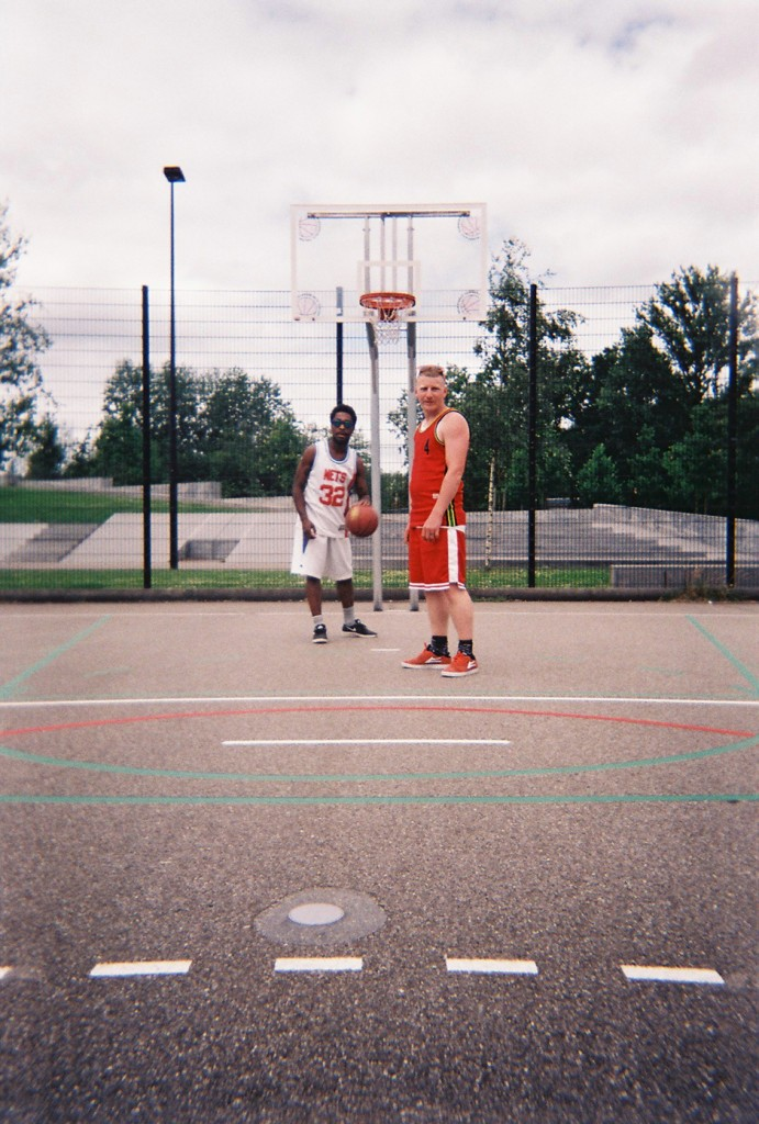 Bombaklats-Skate48-basketball