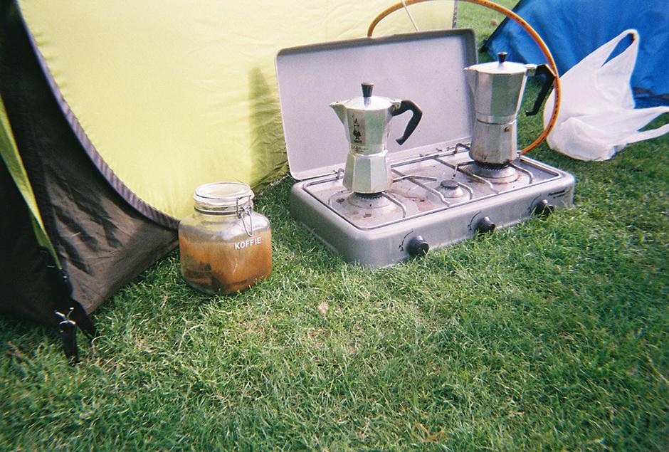 Bombaklats-Skate48-koffie