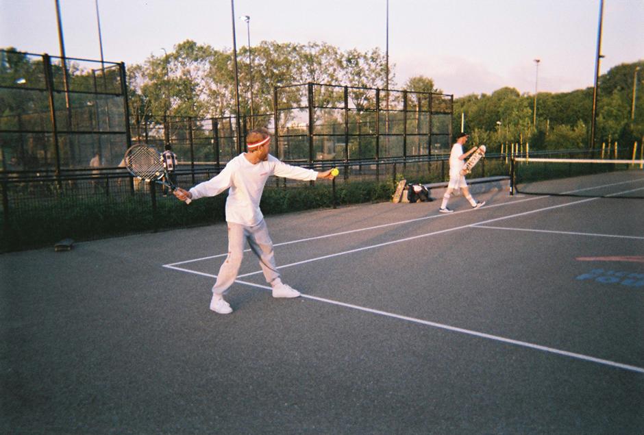 Bombaklats-Skate48-tennis-game