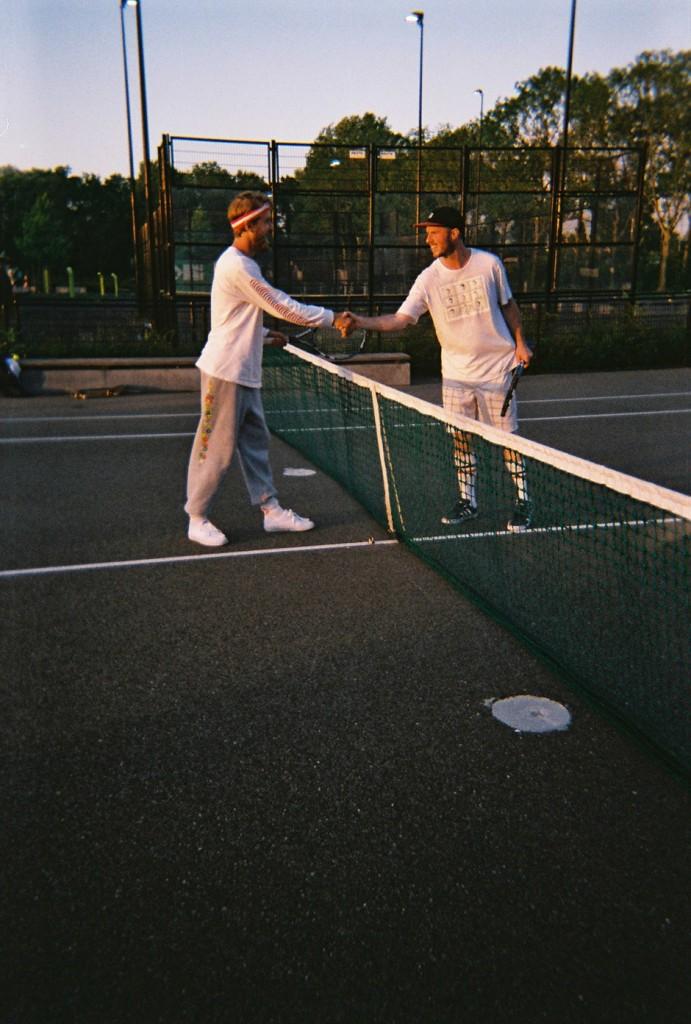 Bombaklats-Skate48-tennis-gmae