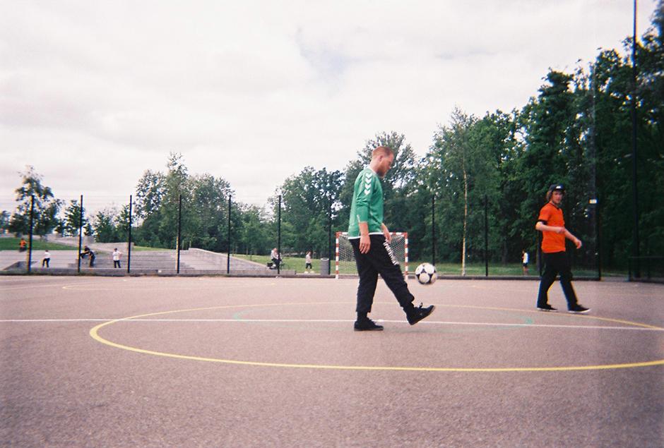 Bombaklats-Skate48-voetbal