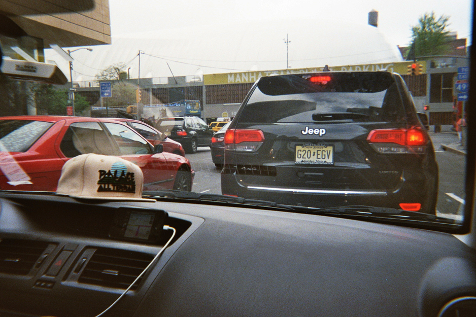 Dew-Tour-Trip-NY-Dashboard