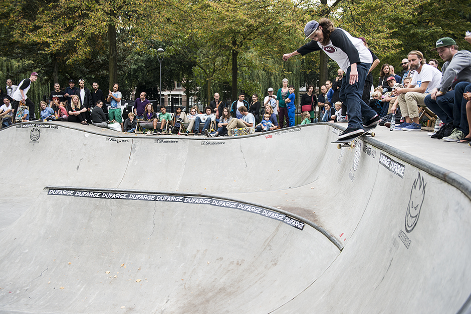 Pooligans-Rotterdam-Nick-Bax-Bs-Smith