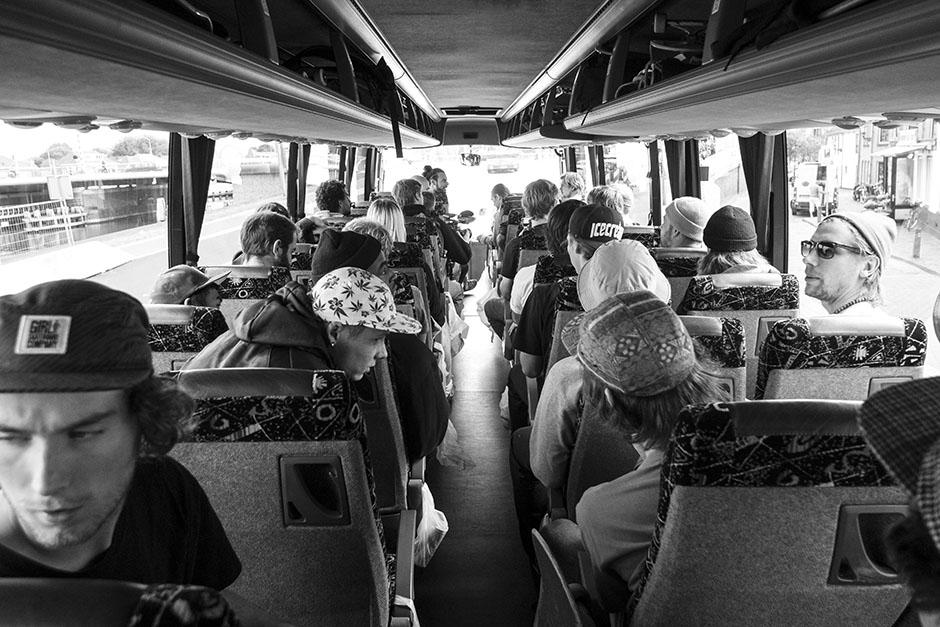 Sewa-Kroetkov-busreis-naar-Utrecht