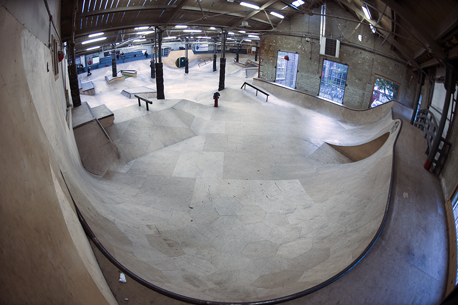 Ladybird-Skatepark-Tilburg-park-9