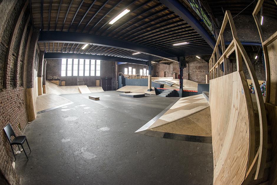 WSC-Skatepark-Den-Bosch-kiddie-course1