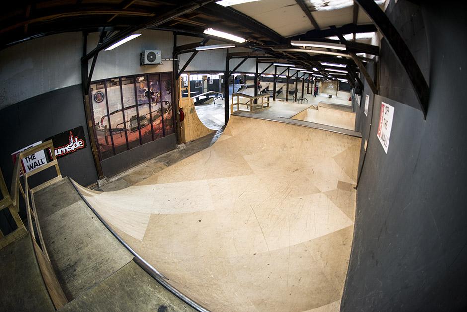 Burnside-Park-Review-miniramp
