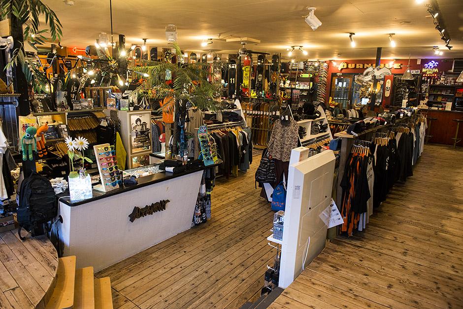Burnside-Park-Review-shop