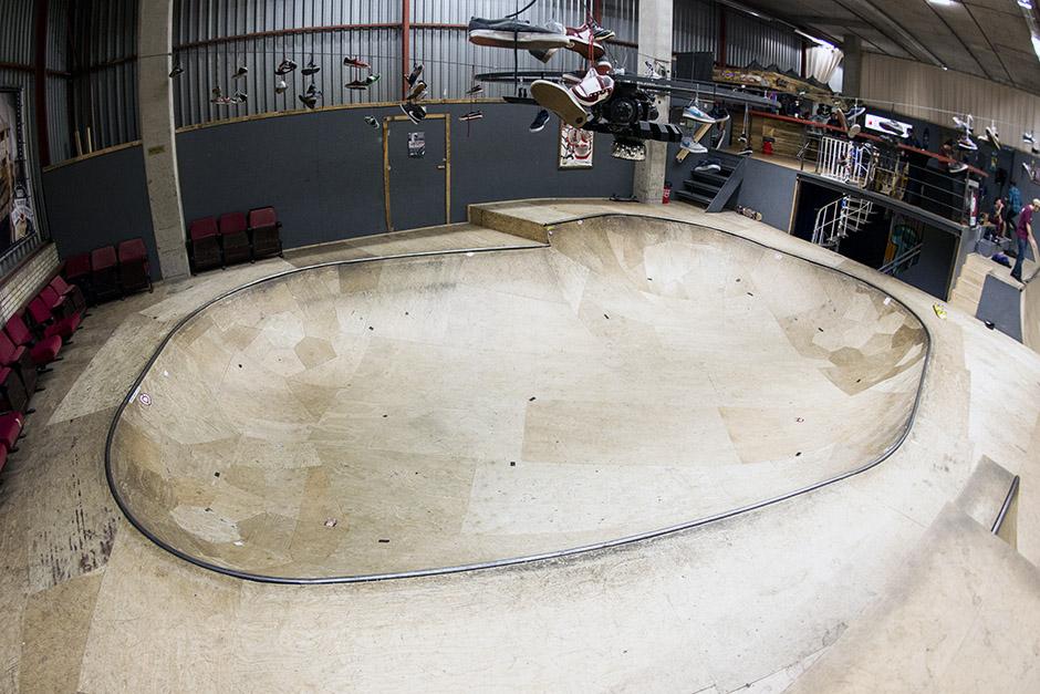 Skatepark-de-Fabriek-Enschede-bow