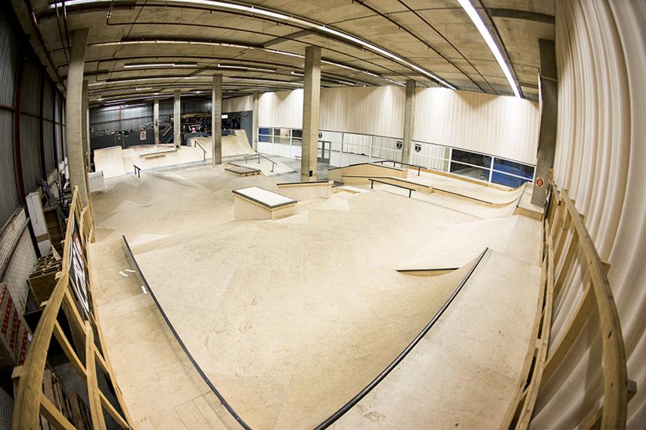 Skatepark-de-Fabriek-Enschede-overview-3