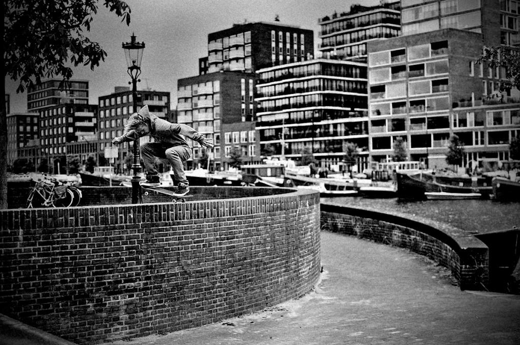 Pieter-Jenken-Switch-Ollie-Amsterdam-Siem-van-Woerkom