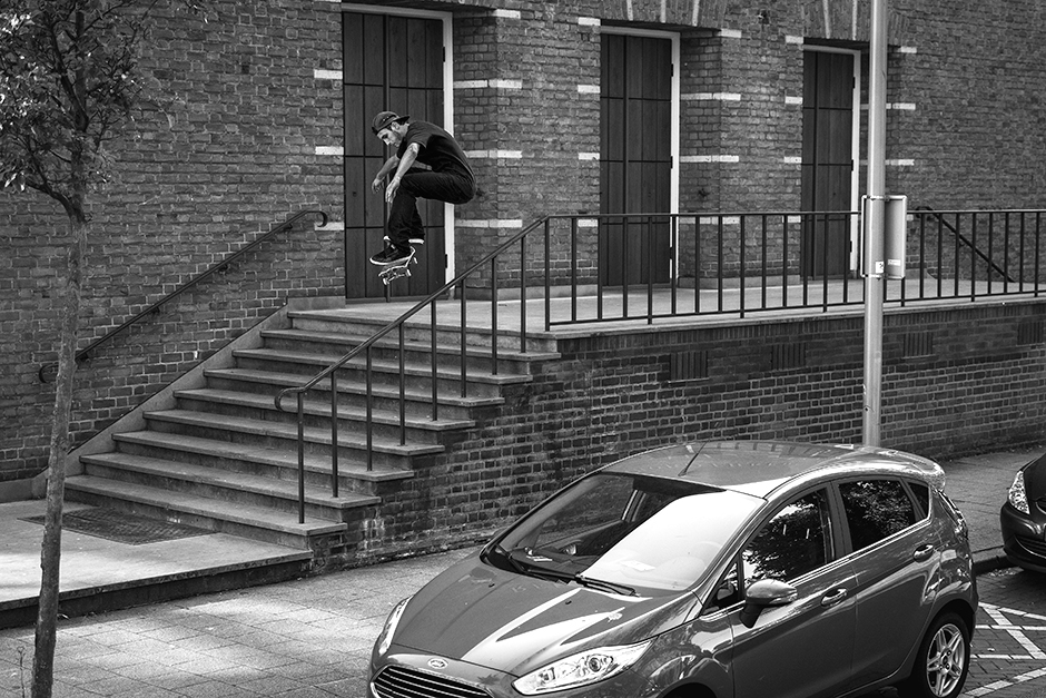 donny-janssen-frontside-smith-rotterdam-cropped