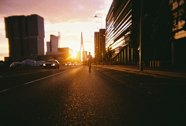 marc-bolhuis-epic-sunset-rotterdam-erasmusbrug