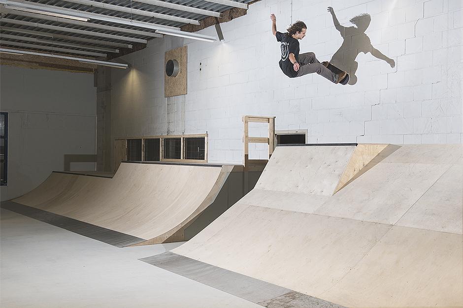 RealX-Skatepark-Apeldoorn-Rob-Maatman-Wallride
