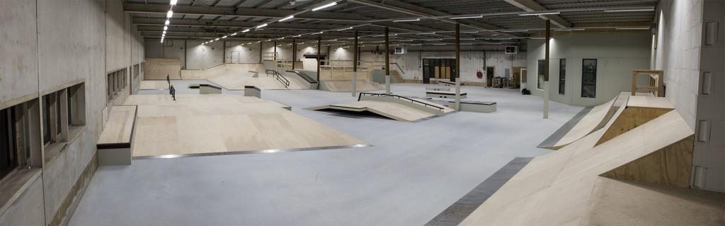 RealX-Skatepark-Apeldoorn-panorama