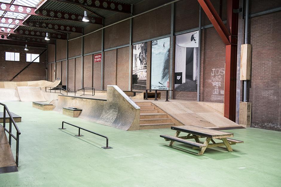 Sweatshop-Skatepark-Den-Haag-8