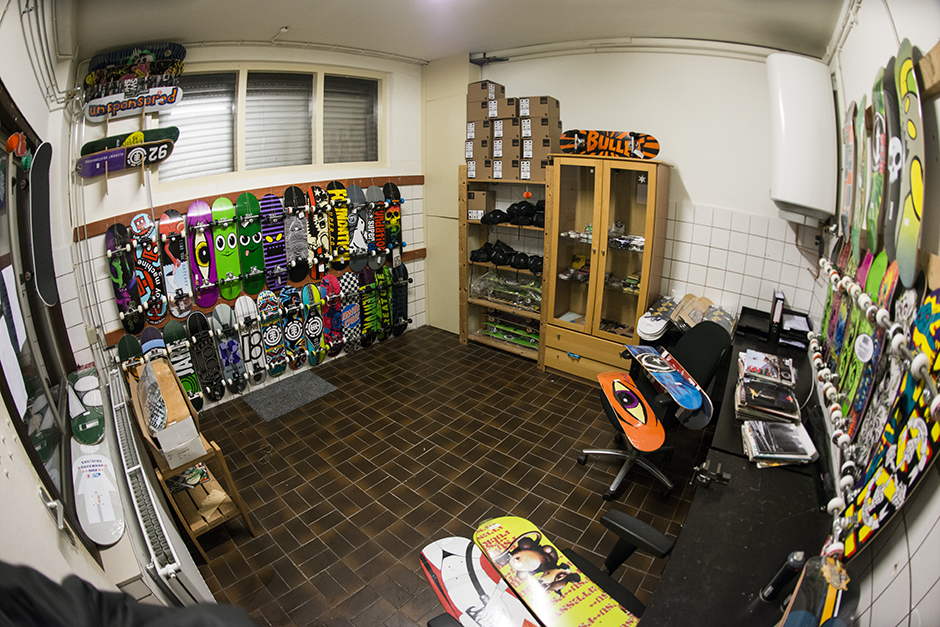 Sweatshop-Skatepark-Den-Haag-shop