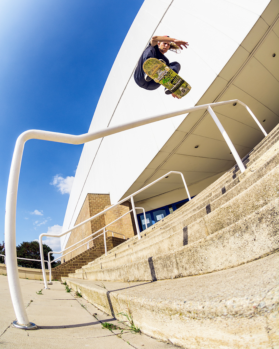 tim-zom-backside-180-hard-way-zaragoza