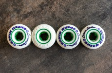 ricta-spreed-rings-curren-caples-win-actie-saturday-giveaway