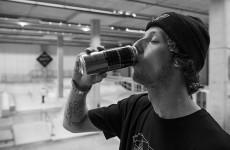 Casper-Verheijen-Beer-With