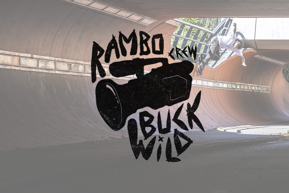 rambo-crew-buckwild-small