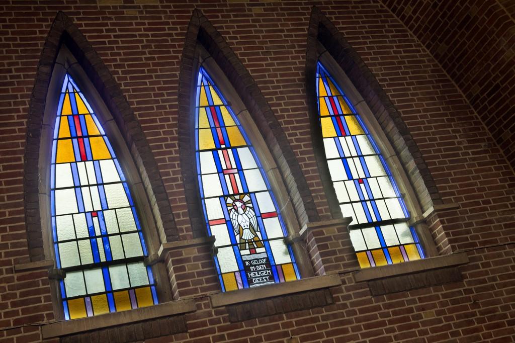 Church-Skatehal-Arnhem-2015-Netherlands-skatepark-windows
