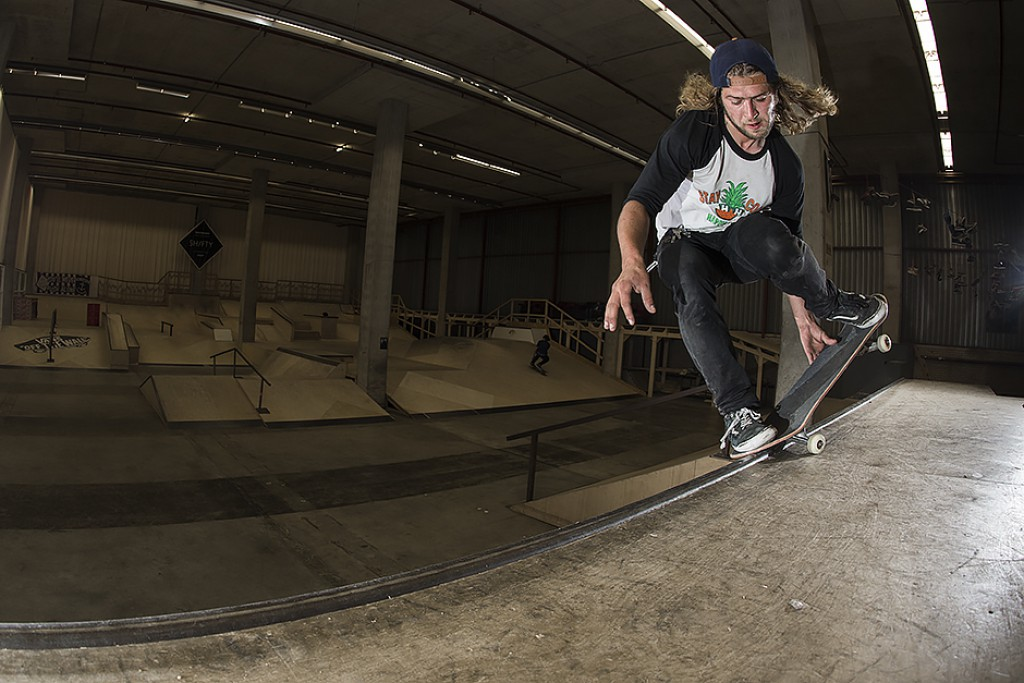 Pim-Wouters-Nosegrind-Stalefish
