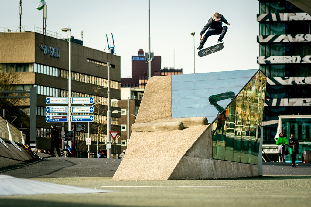 donny-janssen-frontside-switch-frontside-flip