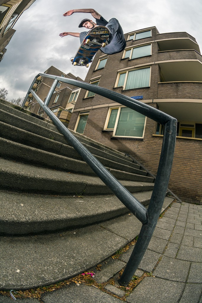 donny-janssen-hardway-backside-180-rotterdam