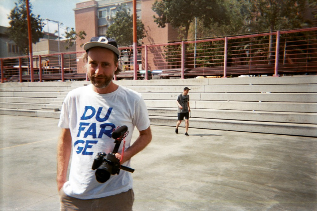 dufarge-barcelona-2015-trip-19