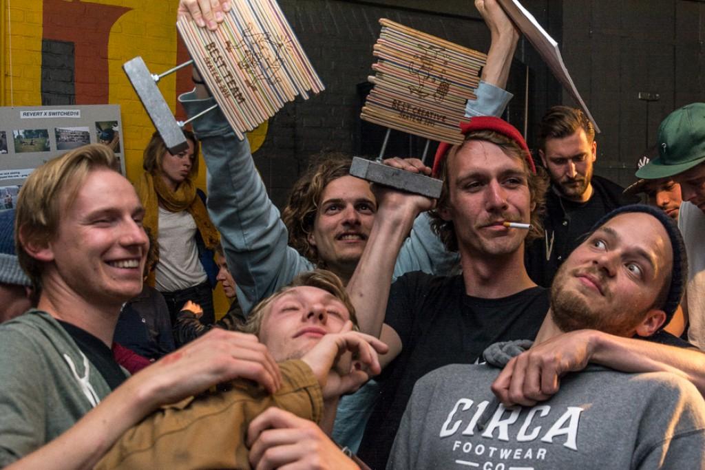 skate48 2015 pip den haag premiere-22