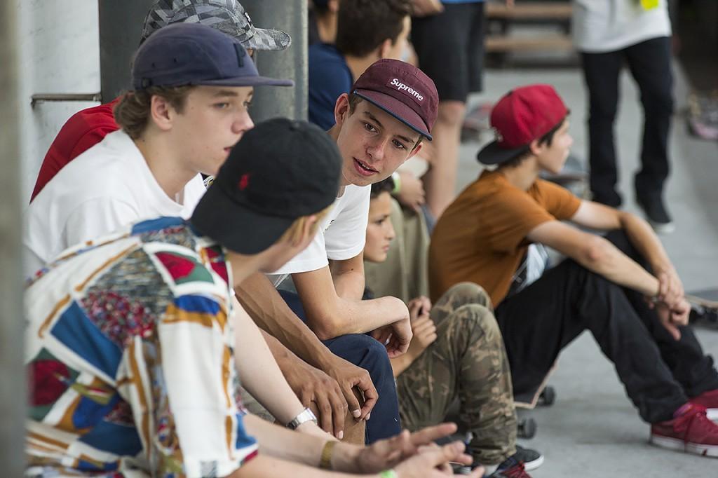 Mountain-Dew-Bootcamp-Pier15-Breda-publiek