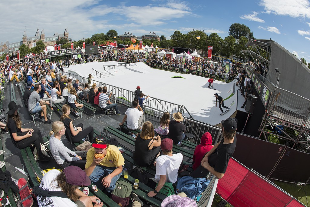 Dew-Tour-AM-Series-Amsterdam-2015-overview