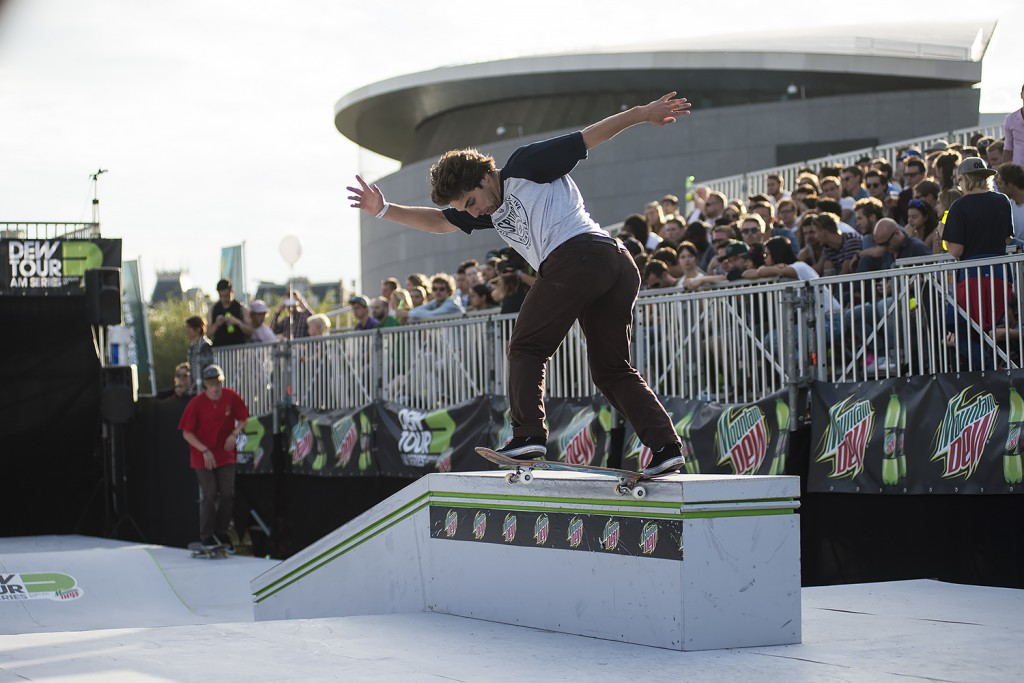 Dew-Tour-AM-Series-Amsterdam-douwe-macare-bs-tail
