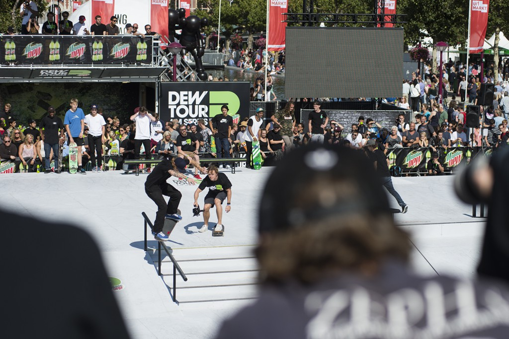 Dew-Tour-AM-Series-Amsterdam-jordan-maxham-crooks