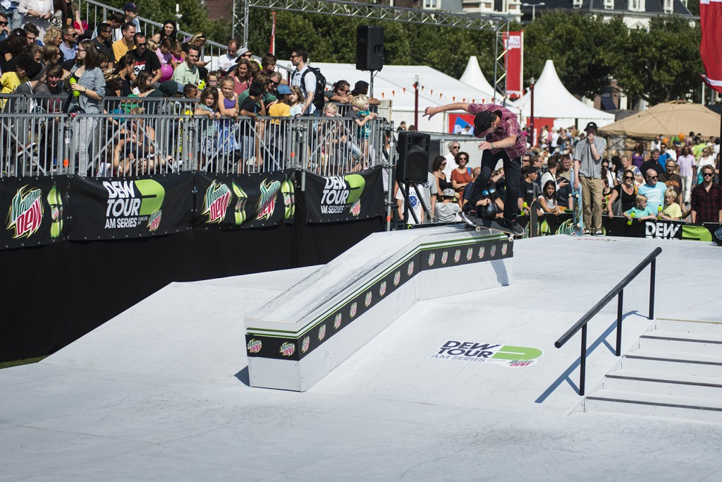 Dew-Tour-AM-Series-Amsterdam-justin-wagener-bs-180-switch-smith